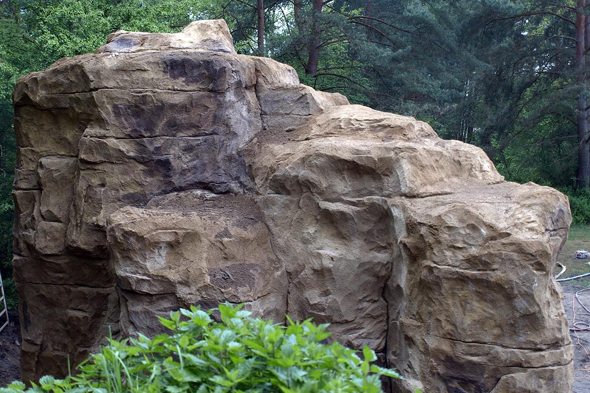 Straussberg2010