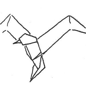 Möwe 2