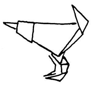 Zaunkönig
